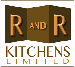 R&R Kitchens Limited Logo