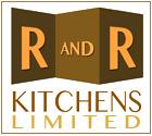 R&R Kitchens Limited Logo